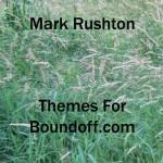 themesforboundoff