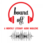 bound-off-logo